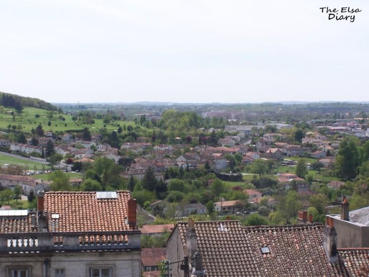 Angoulême the elsa diary (1)