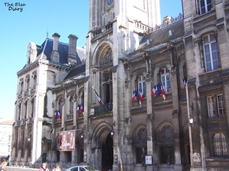 Angoulême the elsa diary (3)