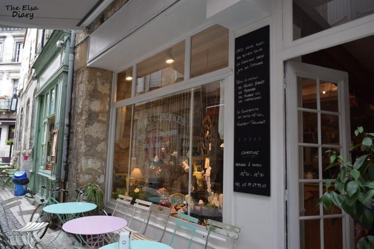 Angoulême the elsa diary (5)
