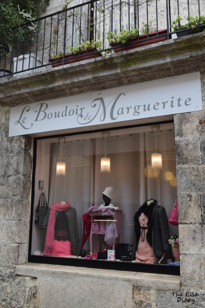 Angoulême the elsa diary (7)