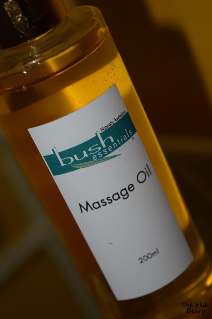 bush es, theelsadiary (4)
