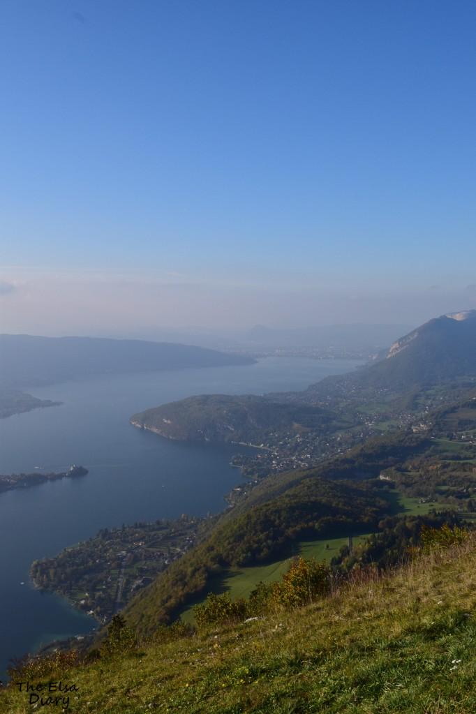 nature suisse et hs (5)