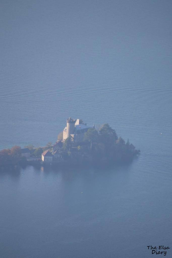 nature suisse et hs (6)