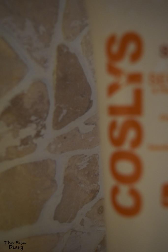 coslys (4)