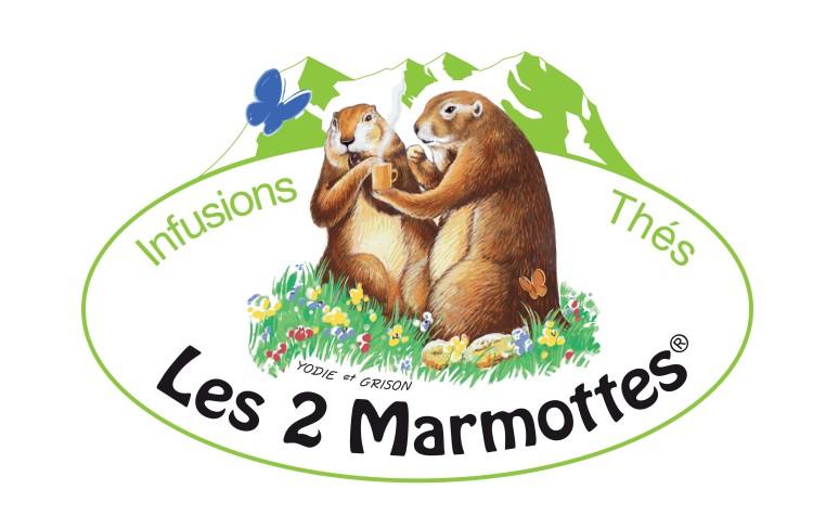 les2marmottes theelsadiary (4)