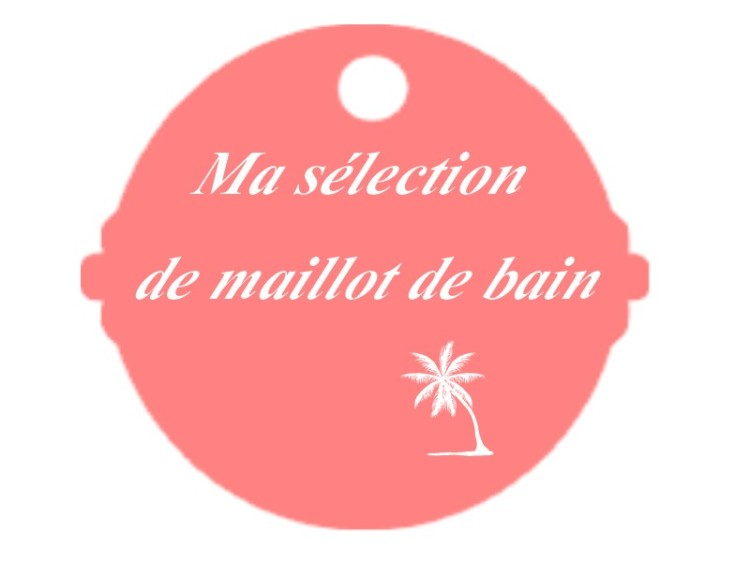 select maillot the elsadiary