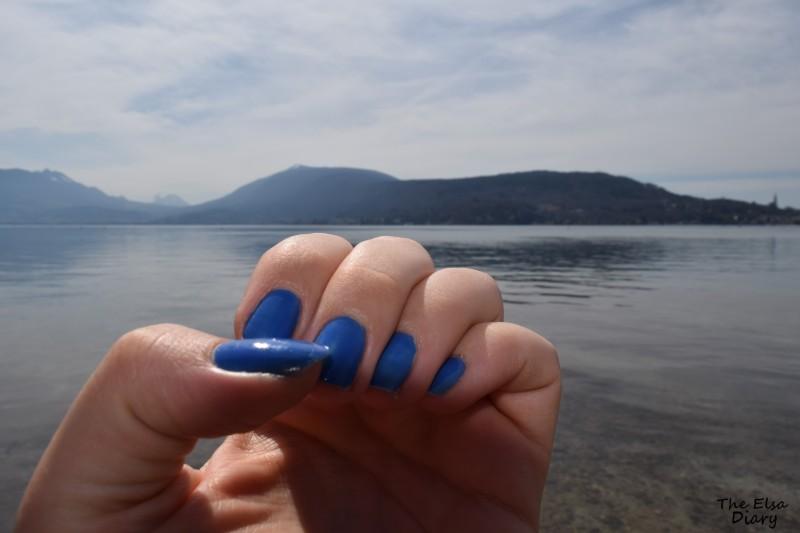 bleu lappi lazuli 2