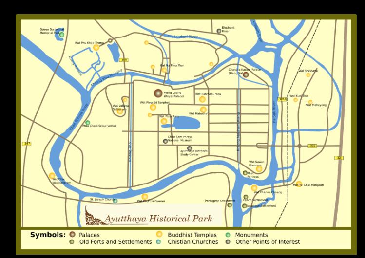 800px-Ayuthistparkmap.svg