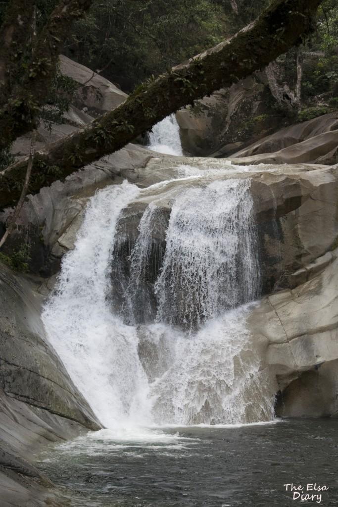 falls 7